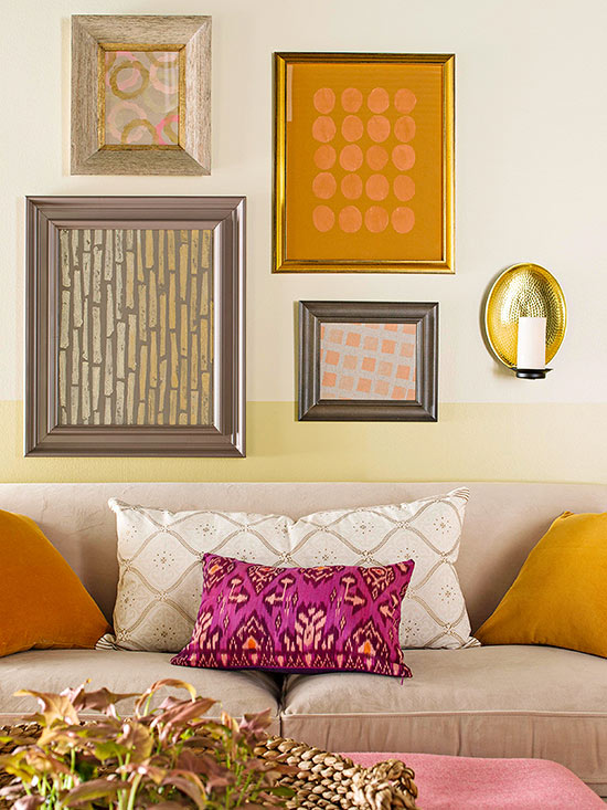 Best Wall Decor Ideas Ever