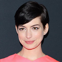 Celebrity Short Haircuts We Love