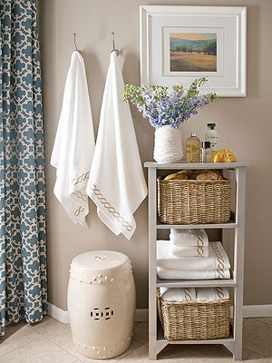 Elegant Popular Bathroom Paint Colors Part 31