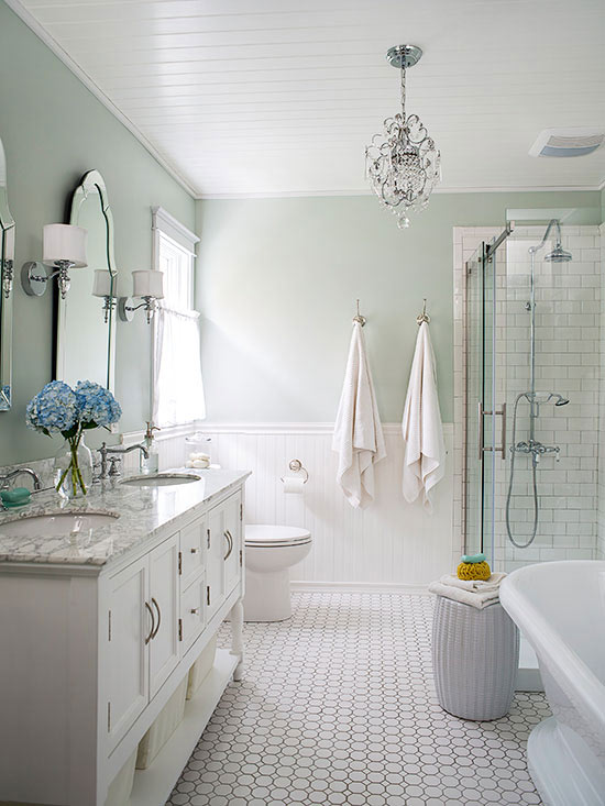 bathroom layout guidelines and requirements - Bathroom Remodel Layout