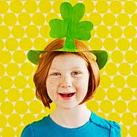 Festive St. Patrick's Day Ideas