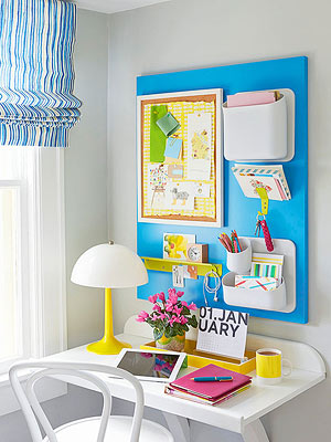 Store More: Simple DIY Home Storage Projects That Will Help You Cut Clutter and Get Organized