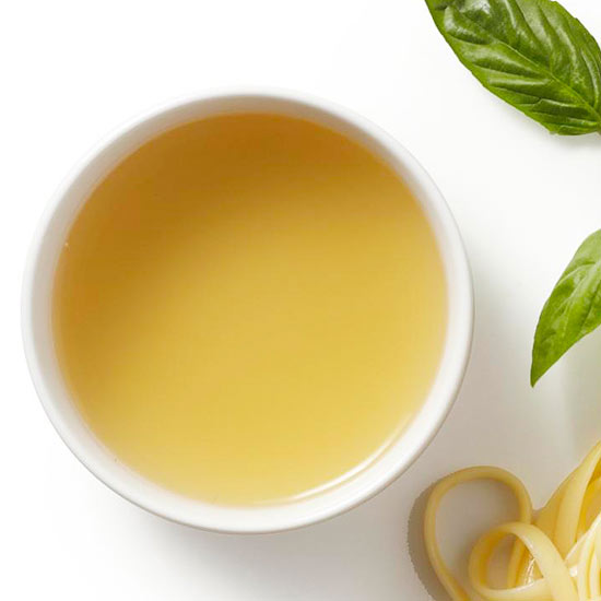 Broth Substitutes