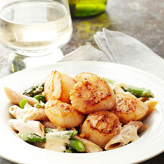 Healthy recipes for two for Easy homemade dinner recipes for two