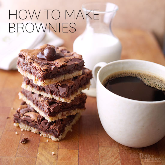 how to bake brownies Play easy bake brownies online on girlsgogamescom every day new girls games online easy bake brownies is safe, cool to play and free.