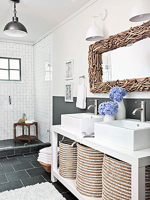 Popular Paint Colors For Bathrooms popular bathroom paint colors