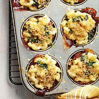 15+ Muffin Tin Recipes