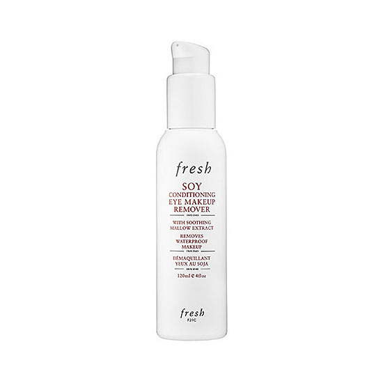 Clean Sweep: The Best Makeup Removers