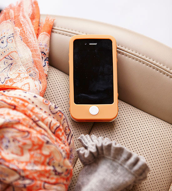 9 Home Hacks Control A Smart Home With Your Phone