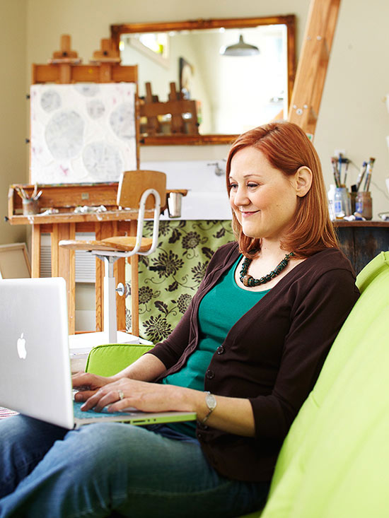 How to Set Up a Home Wireless Network (Trust us, You Can Do This!)
