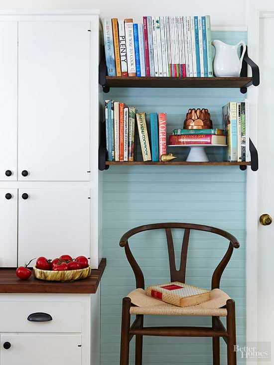 Creative storage ideas for small spaces - Creative storage ideas small spaces concept ...