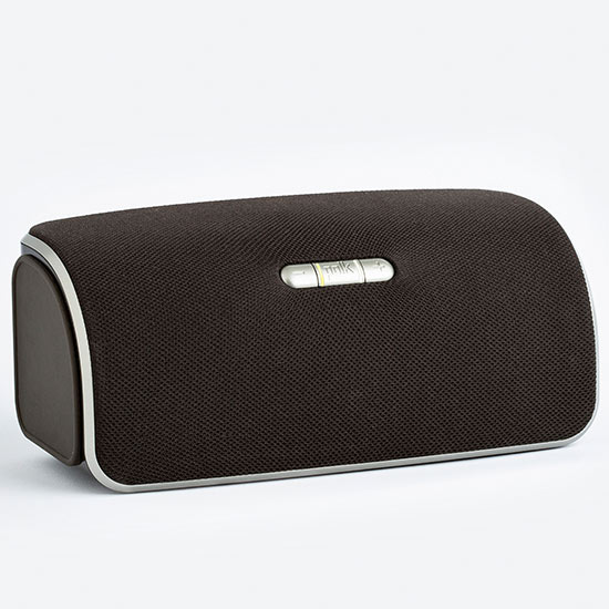 The Best Portable Speakers
