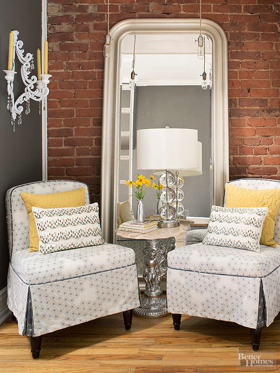 12 Ways to Decorate Without Any Money| How to Decorate Without Money, Decorating Without Money, Home Decor Tips and Tricks, Home Decor Hacks, Cheap Ways to Decorate, Cheap Home Decorating Hacks, Popular Pin