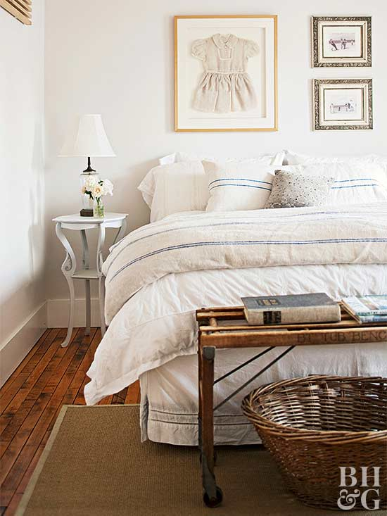Meet hygge the new trend that will boost your mood - Inspiring romantic bedroom decorations embracing mood in style ...