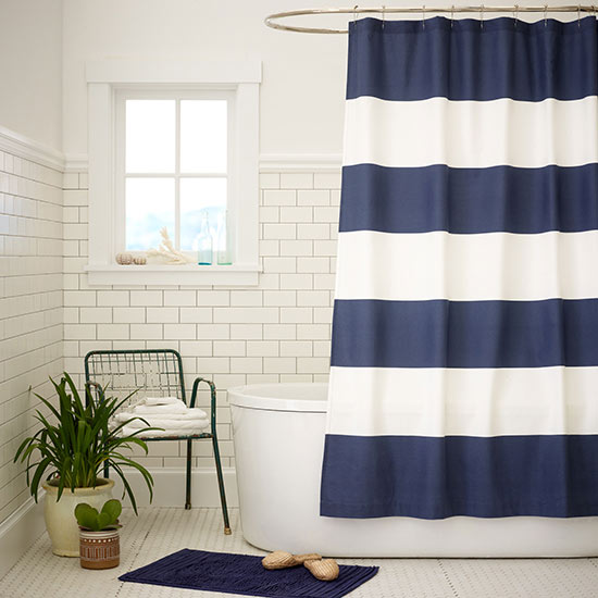 10 Super Stylish Bath Accessories Starting at $10