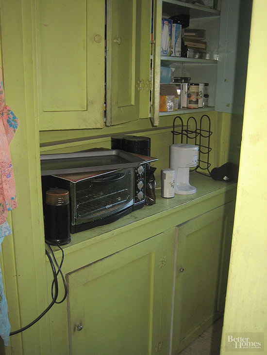 Pinterst Ideas On Remodeling Small Kitchens