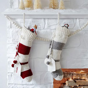 10+ Stockings No Matter Your Style
