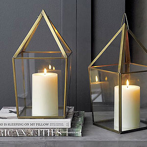 Welcome Home! Fab Finds for New Nesters