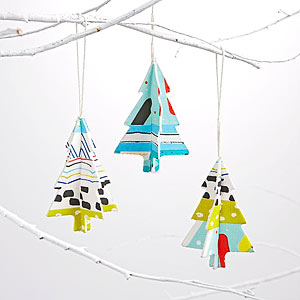 Celebrating St. Nicolas Day? Our Awesome Ornament Picks