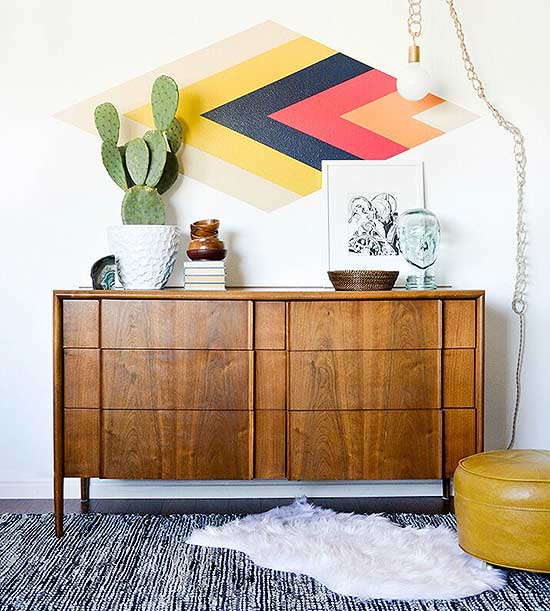 Crushing On: Southwestern Style
