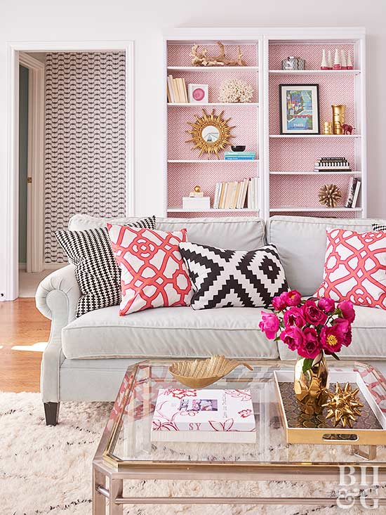 millennial pink is the hottest home hue and here 39 s why