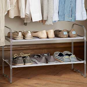 Closet Storage Products to Buy