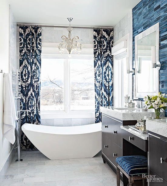 Bathroom Design Details You Can't Ignore
