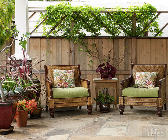 Captivating Better Homes And Gardens