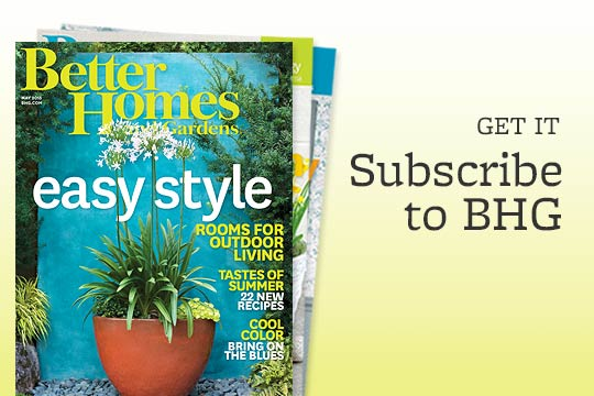Subscribe to BHG