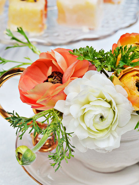 Bouquets for fall weddings wedding blooms on a budget junglespirit Images
