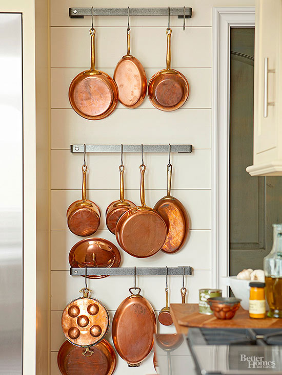 how to clean copper. Black Bedroom Furniture Sets. Home Design Ideas