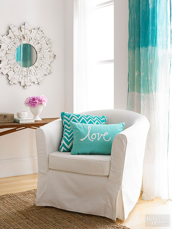 16 Tiny Tweaks to Make Your Apartment Instantly Chic
