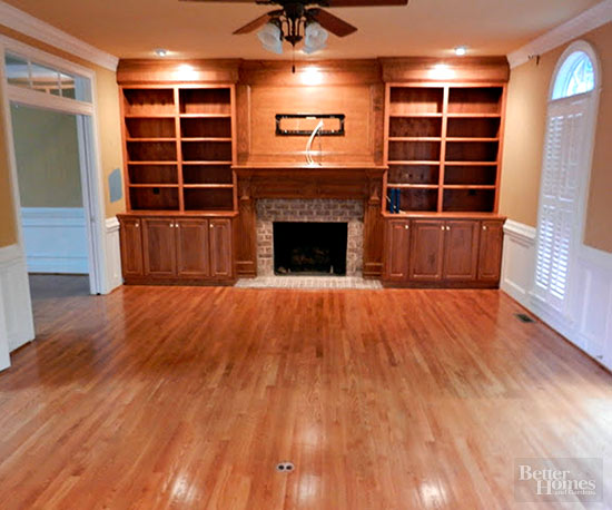 must see living room makeovers living room best living room makeover ideas modern living