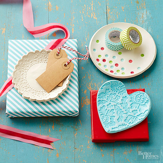 Handmade christmas gifts for Craft gifts for friends