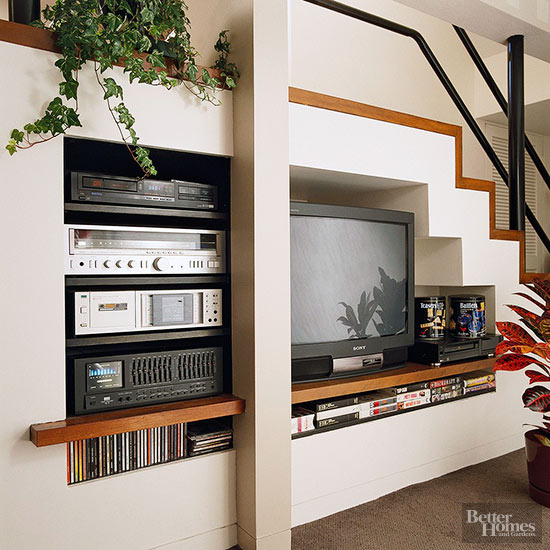 home decor articles if you grew up in the 90s this will take you back - Home Design Articles