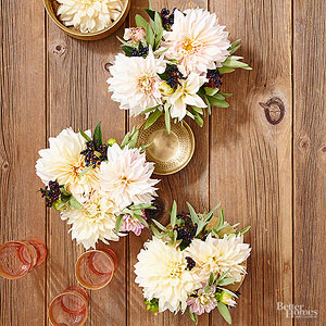 Bouquets for fall weddings popular in wedding flowers junglespirit Images