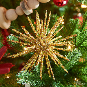 Beautiful Christmas Ornaments beautiful handmade christmas ornaments