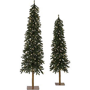 christmas trees accessories - Christmas Tree Accessories
