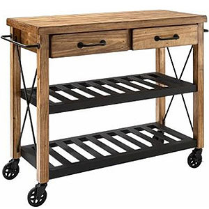 furniture for kitchens. fab furniture for the kitchen kitchens