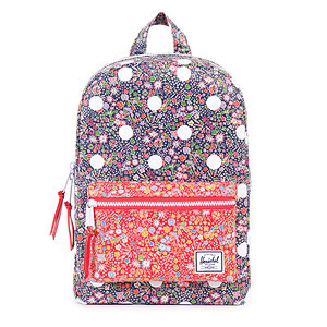 Backpacks We Wouldn't Mind Having as Adults