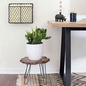 DIY Decor That Looks Like the Real Deal Do It Yourself Decorating