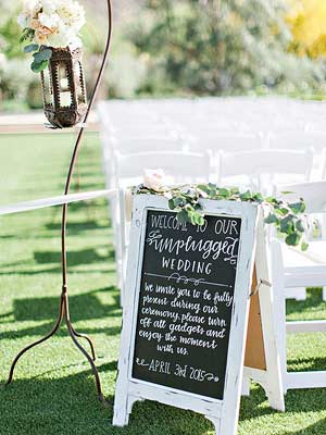 Etsy Shops Every Bride Should Know About