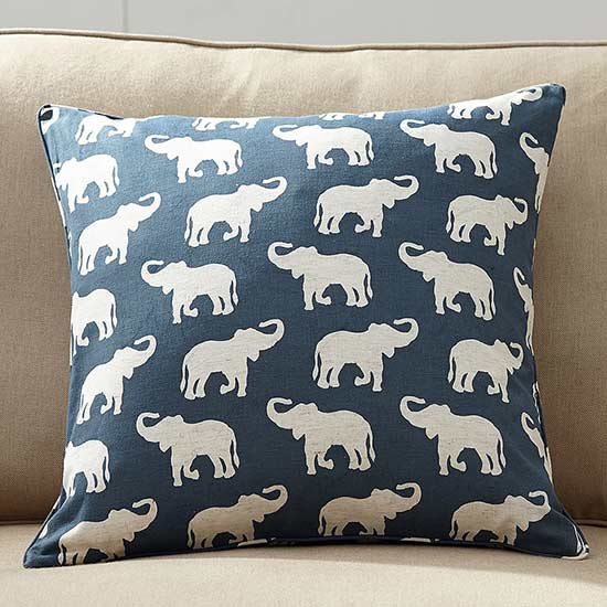 It's a Toss-Up! Quick-Change Throw Pillows Under $50
