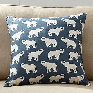Budget Friendly Throw Pillows