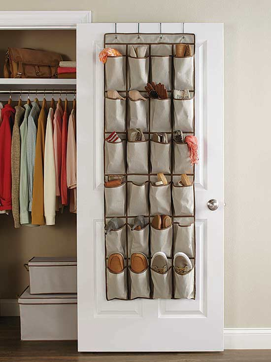 11 Storage Must Haves You Can Use In Any Room