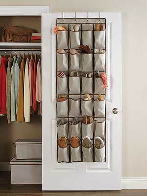 11 Storage Must-Haves You Can Use In Any Room