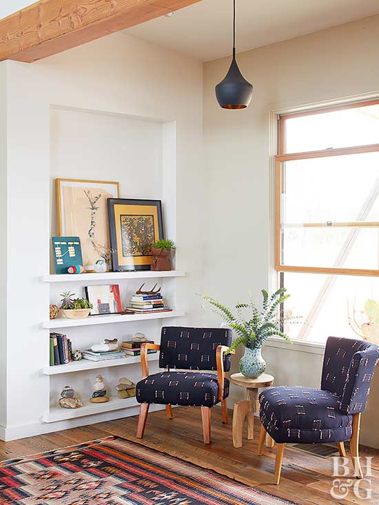 Southwestern decorating ideas you need to try for Southwestern decor