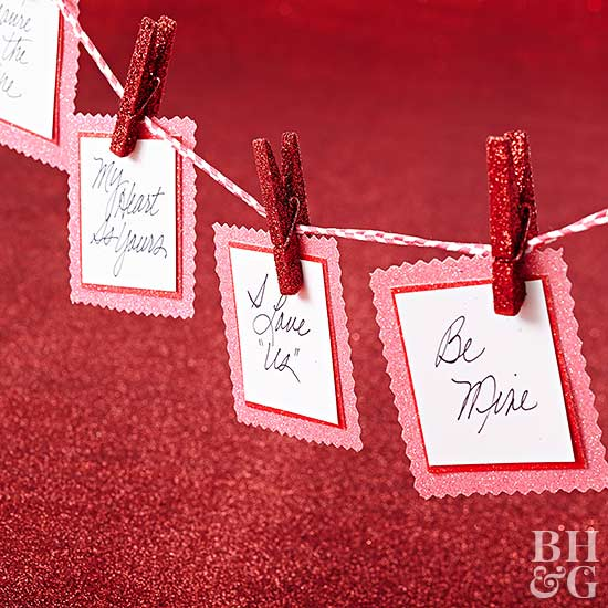 Homemade Valentines Day Gifts – Walmart Valentine Cards