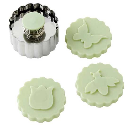 Make the Easter Bunny Jealous: Bakeware, Cookie Cutters & More for Easter Treats