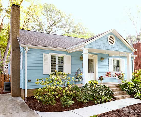 Planning Home Additions